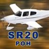 SR20 POH