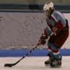 Hockey's Ice Time Tracker