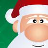 Tell Santa Claus