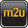 Maybank2u.com.my iOS App