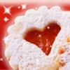 Plätzchen und Weihnachtsbäckerei - Rezepte & Tipps
