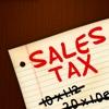 taxtax
