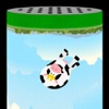Can Moo - Cow Tipping