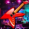 BandNamer (Rock Band Name Generator)
