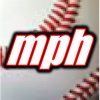 Baseball Radar Gun