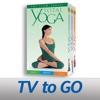 Total Yoga TV
