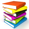 CHMbooks - CHM reader
