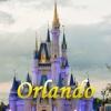 Bule-Orlando