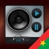 WR Bulgaria Radio