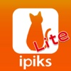 ipiks Love cats 3 Lite -kitty eyes-