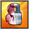 Un Lock It - Customizing Creative  Lock Screen Images