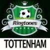 Tottenham Ringtones 1