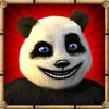Mystic Panda Slots HD