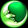 Green Moon - Absolutist Ltd