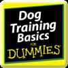 Dog Training Basics For Dummies