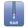 RAR Archiver - O4Soft Inc.