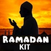 Ramadan Kit ( Islam Quran Hadith - Ramazan Islamic Apps )