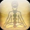 Chakra Balance System