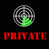 Private-I  (iPhone détective)