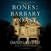 Bones of the Barbary Coast (by Daniel Hecht)