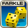 High Roller Farkle Icon