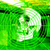 Ghost Detector Tool - Pro EVP, EMF, and Tracking-Tool