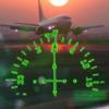 FlightCode