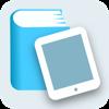 マニュアル for iPad