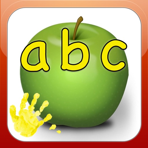 Play and Learn Alphabet Lite - Toddler Flashcard Game images