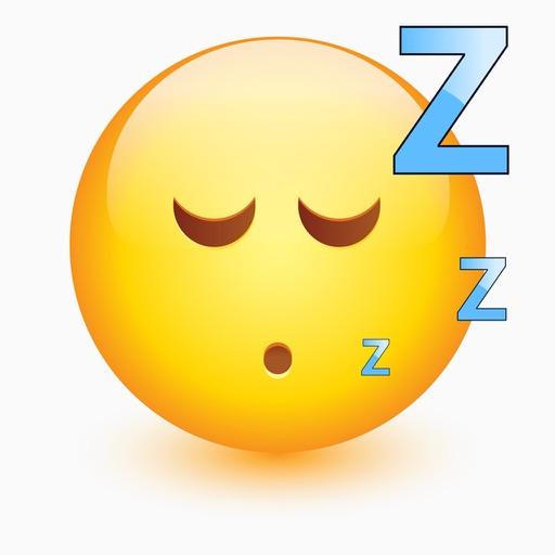 Anti Snore – 防打鼾