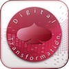 Digital Transformation by Capgemini Consulting