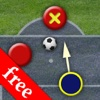 Soccer Tactics Free