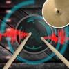Drum Kit+