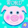 WORD Pig Spell