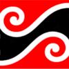 Learn Te Reo Maori