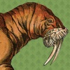What the Walrus Knows: A Guide to Beastie Energies!