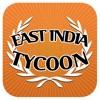 East India Tycoon