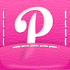 Pocket Parties - Direct Sales/Consultant App