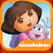 Dora the Explorer: Where is Boots? A hide and seek adventure! HD
