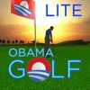 Obama Golf Around The World Free Lite Edition - Fly Worldwide Golfing on the Tax Payer Dime
