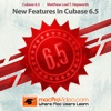 Course For Cubase 6.5 - New Features In Cubase 6.5