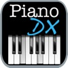 Piano DX Free