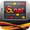 B.net TV raspored za iPad