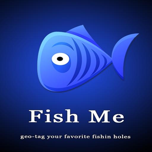 Free dating site similar to plenty of fish