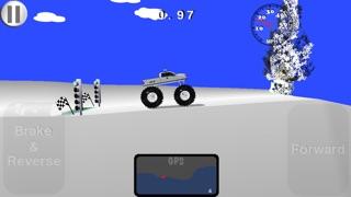 4x4 Madness screenshot