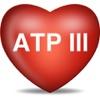 STAT ATP III Lipid Managment