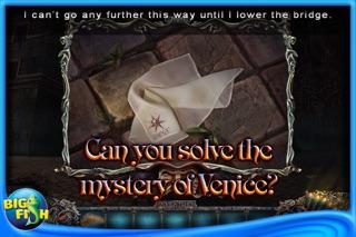 Grim Façade: Mystery of Venice Collector's Edition (Full)-4