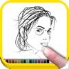 DrawAndShare