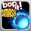BOP IT™! SMASH