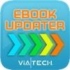 eBook Updater